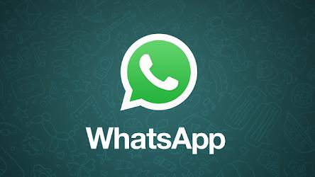 13052020-whatsapp